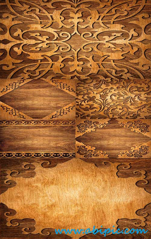 دانلود تکسچر چوب Wooden texture