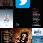 دانلود مجموعه تصاویر خلاقانه شماره 27 Creative Pack