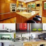 دانلود تصاویر استوک طراحی دکوراسیون داخلی خانه Stock Photo Interior Design