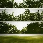 دانلود 30 براش با کیفیت از عناصر طبیعت Hi-Res Custom Brushes – Nature
