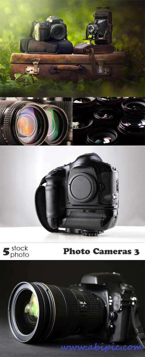 دانلود تصاویر استوک دوربین عکاسی Photos - Photo Cameras