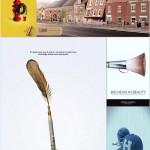 دانلود مجموعه تصاویر خلاقانه شماره 31 Creative Pack