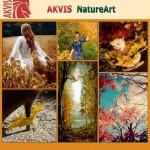 دانلود مستقیم پلاگین AKVIS NatureArt 4.0.1197 آخرین ورژن ارائه شده