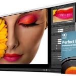 دانلود پلاگین تغییر سایز عکس در فتوشاپ بدون افت کیفیت OnOne Perfect Resize 7.0.6 Professional Edition