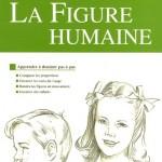 دانلود کتاب آموزش نقاشی صورت و بدن انسان The Human Figure