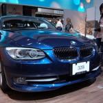 عکس های BMW 328i