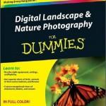 دانلود کتاب آموزش عکاسی از منظره و طبیعت برای افراد مبتدی Digital Landscape and Nature Photography