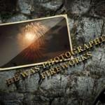 دانلود پروژه افترافکت برای عکاسان PHOTOGRAPHER – Project for After Effects