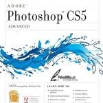 دانلود کتاب آموزش پیشرفته فتوشاپ Photoshop CS5: Advanced