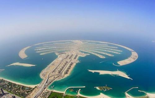 عکس های دبی در امارات متحده عربی