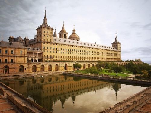 عکس و والپیپرهای بسیار زیبا از کشور اسپانیا Spain Wallpaper