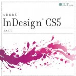دانلود کتاب آموزش مقدماتی ایندیزاین Indesign Cs5 Basic Student Manual