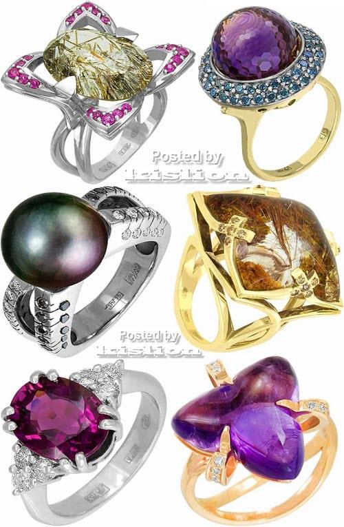 دانلود عکس استوک حلقه و طلا و جواهرات Jewelry embellishment - Rings