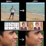 دانلود نرم افزار PhotoInstrument 5.3 Build 540