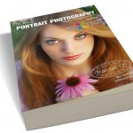 دانلود کتاب آموزش عکاسی پرتره The Best of Portrait Photography Techniques and Images