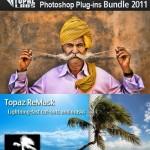 دانلود پلاگین ها فتوشاپ Topaz Labs Photoshop Plugins Suite 2011 برای سیستم های 64 و 32 بیتی