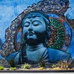 عکس های بسیار زیبا از نقاشی های دیواری و خیابانی