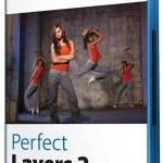 دانلود پلاگین فتوشاپ OnOne Perfect Layers 2.0.1 x86 & x64