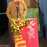 عکس های مراسم سی امین جشنواره فیلم فجر