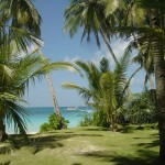 تصاویری از زیباترین سواحل دنیا