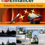 دانلود پلاگین فوق العاده کاربردی فتوشاپ AKVIS Enhancer 13.0.1943.8457