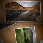 دانلود پروژه آماده افترافکت عکس های مسافرت After Effects Project Photo Travel