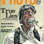 دانلود شماره 2 ماه آینده مجله عکاسی آمریکا American Photo Magazine March/April 2012