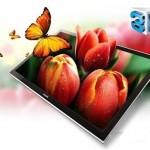 دانلود نرم افزار ساخت عکس های 3 بعدی Free 3D Photo Maker 2.0.14.221
