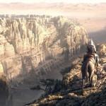 تصاویری از معروف ترین بازی های کامپیوتری