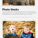 دانلود اکشن ساخت فریم و کادر برای عکس GraphicRiver Frame iT – Image Framing Action