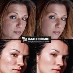 دانلود نرم افزار روتوش عکس Imagenomic Portraiture v.2.3