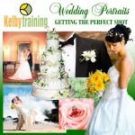دانلود فیلم آموزشی چگونه از عروس بهترین عکس های پرتره را بگیریم KelbyTraining Wedding Portraits Getting the Perfect Shot