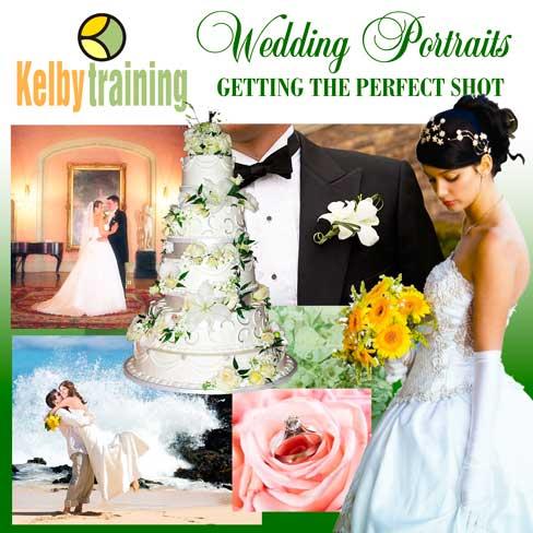 دانلود فیلم آموزشی چگونه از عروس بهترین عکس های پرتره را بگیریم
