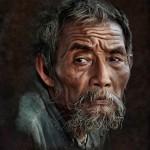 دانلود نقاشی های بی نظیر دنیا