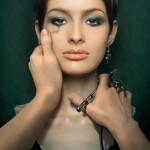مجموعه ای از عکس های طراحی شده با فتوشاپ