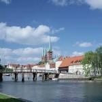 تصاویری زیبا از مکان های توریستی آلمان