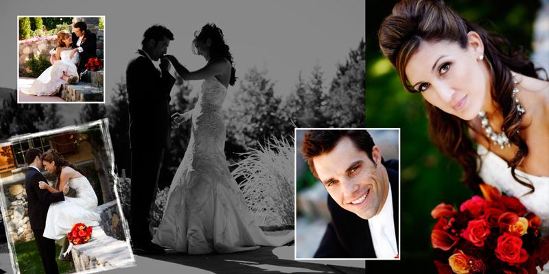دانلود فون عروس و داماد سری شماره 1 Wedding book