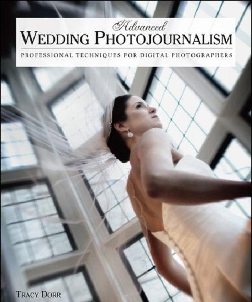 دانلود کتاب آموزش تکنیک های عکاسی برای ازدواج