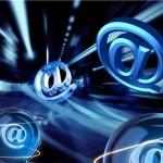 دانلود طرح لایه باز با مفهوم اینترنت و ارتباطات