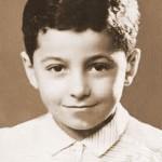 Farhad-Mehrad