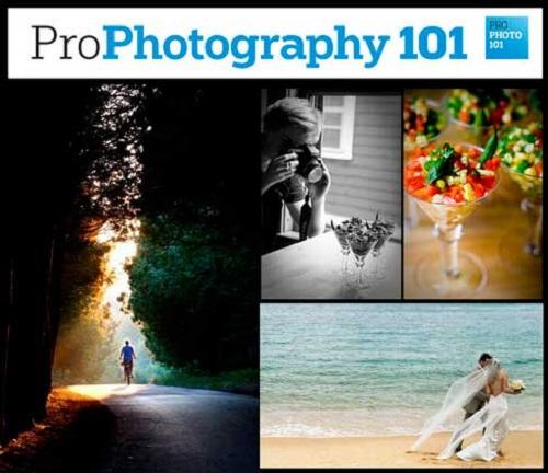 دانلود فیلم آموزشی 101 نکته ضروری برای عکاسی حرفه ای