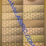دانلود 26 الگوی پس زمینه زیبا برای فتوشاپ مخصوص طراحی سایت