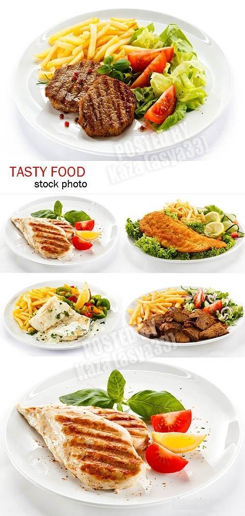 دانلود تصاویر استوک غذا شماره 5