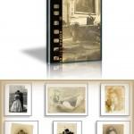 دانلود مجموعه ای بینظیر از افکت های لایه باز PSD برای تبدیل عکس به عکس های قدیمی