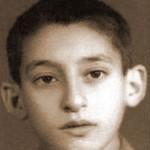 ebrahim_hamedi