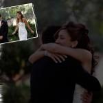 دانلود فون و قاب عکس عروسی کم حجم شماره 5
