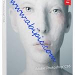 دانلود آخرین نسخه نرم افزار فتوشاپ بصورت قابل حمل (پرتابل) Adobe Photoshop CS6 Extensions Portable