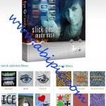 دانلود پلاگین فتوشاپ Eye Candy 6 v6.1.1.1137 Revision 20740