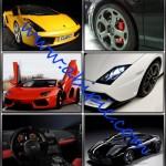 دانلود 117 والپیپر زیبا از لامبورگینی Lamborghini desktop wallpapers