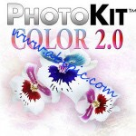 دانلود پلاگین Pixelgenius Photokit Color 2.2.1 برای فتوشاپ